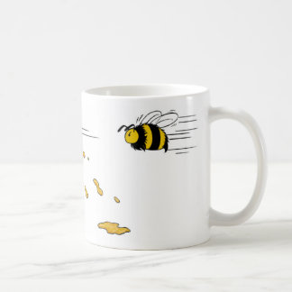 Sticky Situation Mug