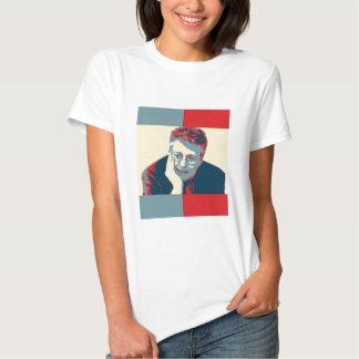 Stieg Pop 1 T-shirt