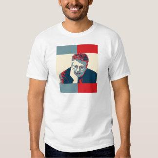 Stieg Pop 1 Tee Shirt