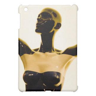 stiff competition iPad mini case