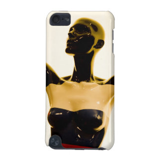 stiff competition iPod touch (5th generation) cover