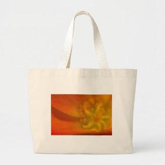 Stigma Bags