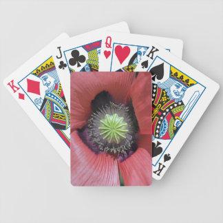 Stigma Bicycle Playing Cards