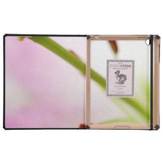 Stigma iPad Folio Case