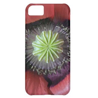 Stigma iPhone 5C Cover