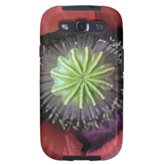 Stigma Samsung Galaxy S3 Covers