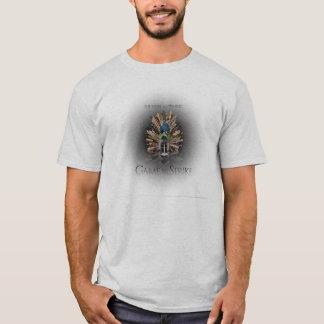 Stile Desperados T-Shirt