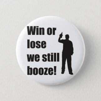 still booze button