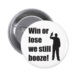 still booze pin