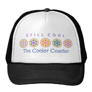 Still Cool Hat