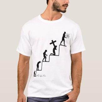 Still Evolving T-Shirt