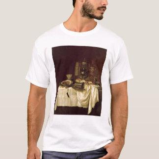 Still Life, 1638 T-Shirt