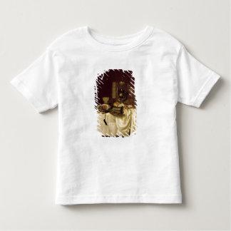 Still Life, 1638 Toddler T-shirt