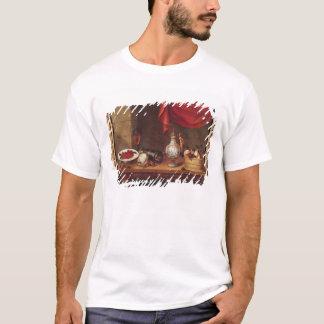 Still Life, 1653 T-Shirt