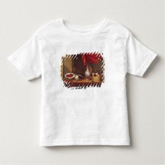 Still Life, 1653 Toddler T-shirt
