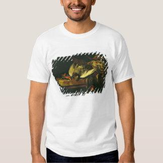 Still Life, 1663 T-Shirt