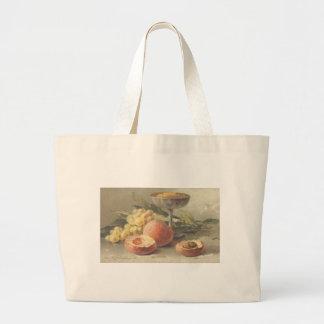 still life 18 bags