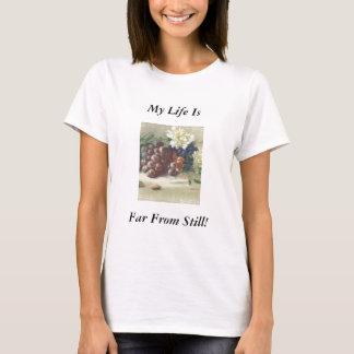 still life 19 T-Shirt