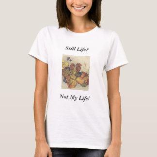 still life 20 T-Shirt