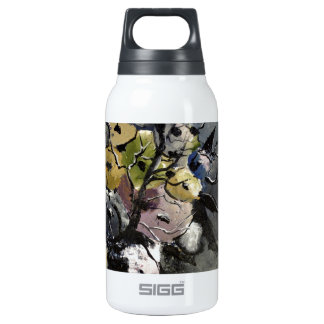 still life 453190 insulated water bottle