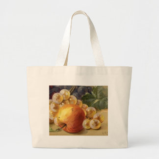 still life 9 tote bags
