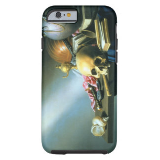 Vanity iPhone Cases & Covers Zazzle