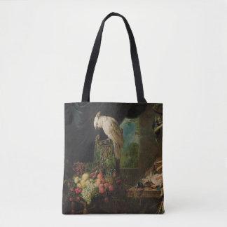 Still Life art bags