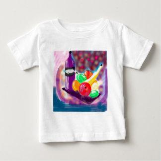 still-life baby T-Shirt
