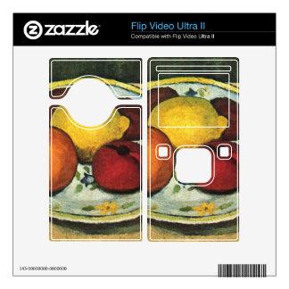 Still Life by Paula Modersohn-Becker Flip Ultra II Decals