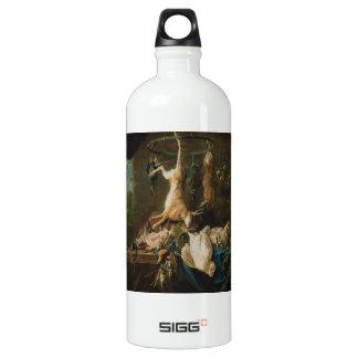 Still Life custom SIGG Traveler 1.0L Water Bottle