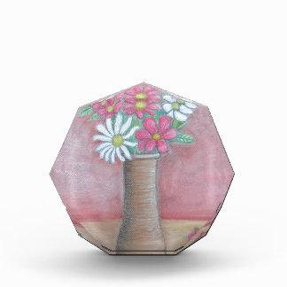 still life flowers award