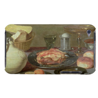 Still Life iPod Touch Case