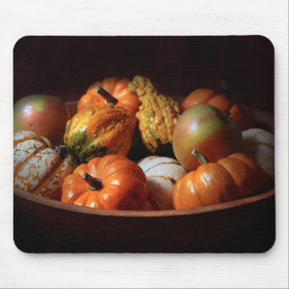Still Life Mouse Pad