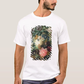 Still Life of Flowers 2 T-Shirt