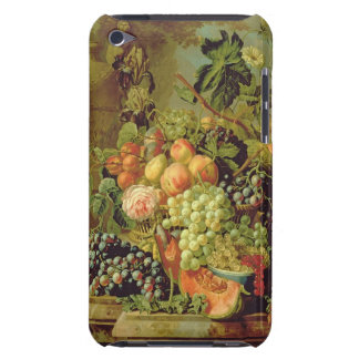 Still Life of Fruit iPod Case-Mate Case