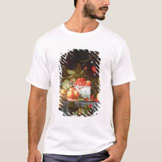 Still Life of Fruit T-Shirt