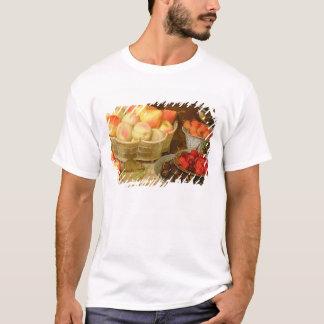 Still life T-Shirt
