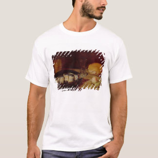 Still Life with a Herring T-Shirt