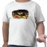 Still Life with an Artichoke Tshirt