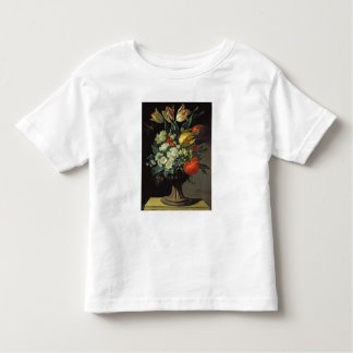 Still Life with Flowers, 1764 Toddler T-shirt