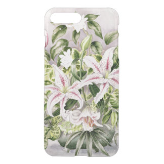 Still life with Lilies 1996 iPhone 7 Plus Case