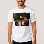 Still Life with lobster Shirt