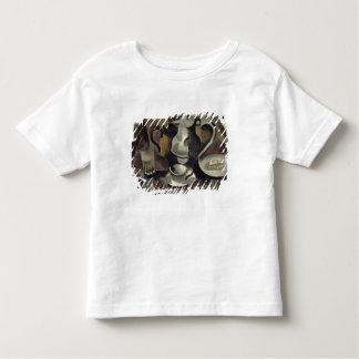Still Life with Three Handles T-shirt