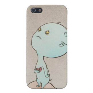 still looking up cover for iPhone SE/5/5s