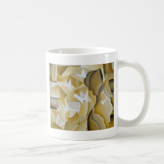 still pressing forward 11x14 horizontal.jpg coffee mug