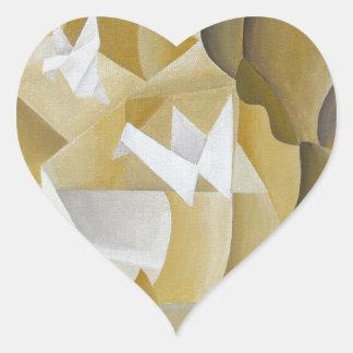 still pressing forward 11x14 horizontal.jpg heart sticker