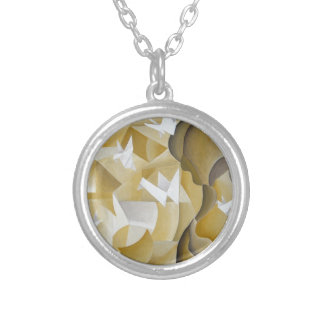 still pressing forward 11x14 horizontal.jpg round pendant necklace