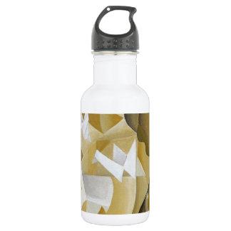 still pressing forward 11x14 horizontal.jpg stainless steel water bottle