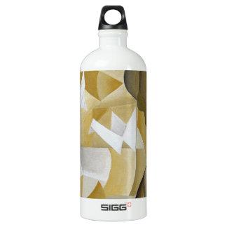 still pressing forward 11x14 horizontal.jpg water bottle