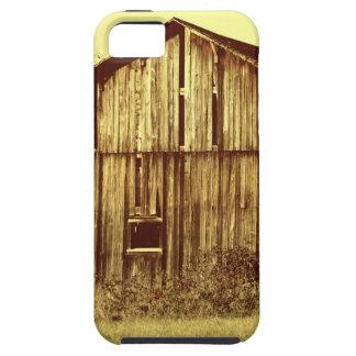 Still Standing iPhone SE/5/5s Case
